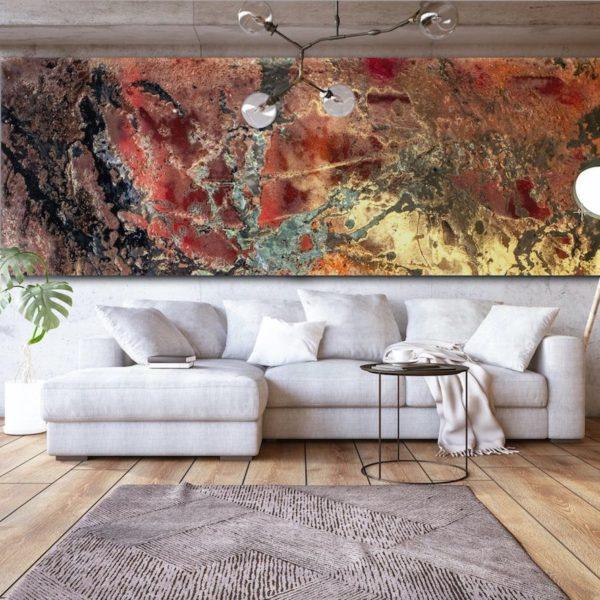 Leinwandbild_interior design | Nonos