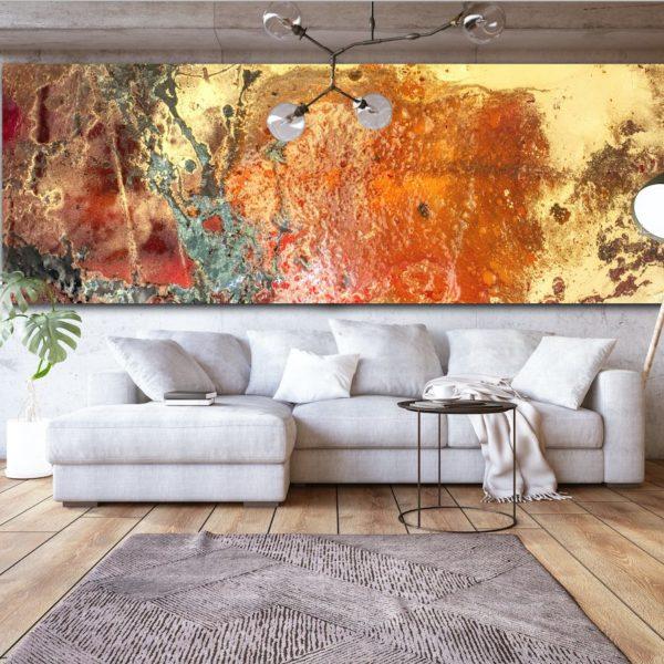 Leinwandbild2_interior design | Nonos