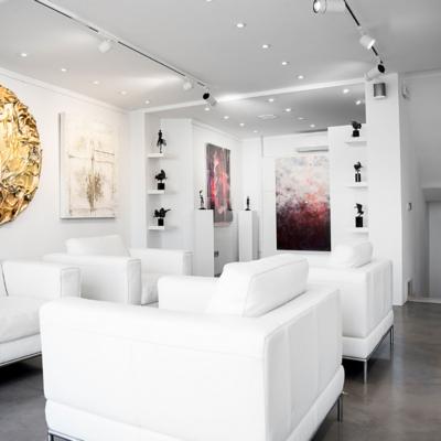 Galerie-Arte-Casa-1-1-1370x906