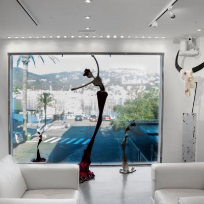 Galerie-Arte-Casa-3-1-1370x918